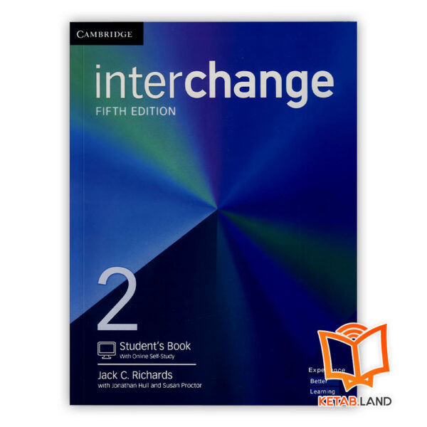 2-FRONT_interchange_5th