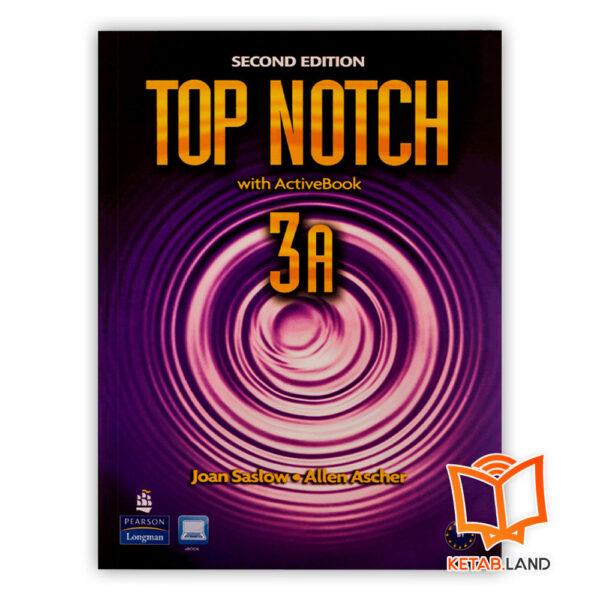 3-A-front-TOPNOTCH-2ND