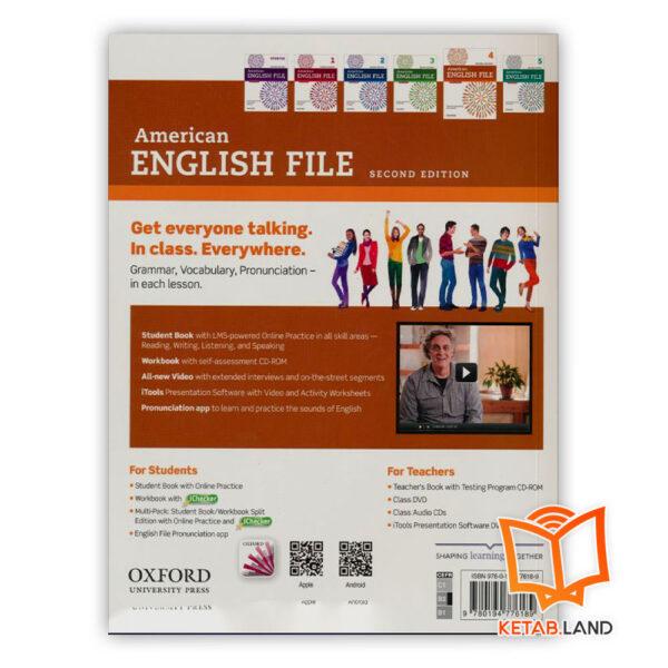 back_english file- 2nd