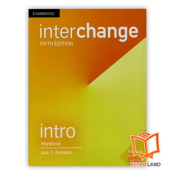 INTRO_front_interchange_5th