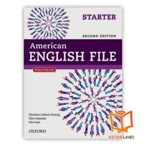 STARETR-FRONT_english file