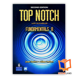 Top-Notch-Fundamental-A-2nd