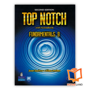 Top-Notch-Fundamental-B-2nd