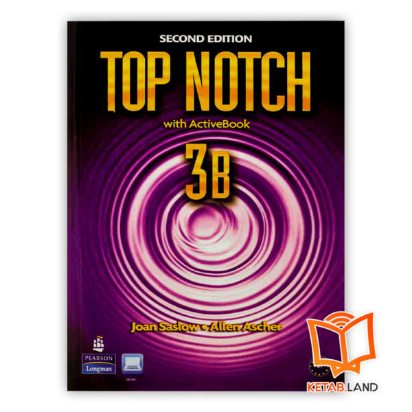 front_Top Notch 3B 2nd