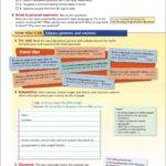 آموزش زبان انگلیسی در کتاب Top Notch 2A ویرایش دوم