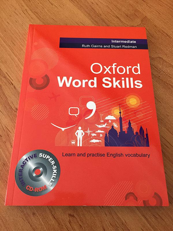 inter word skill 001 1 - کتاب Intermediate Oxford Word Skills - oxford-word-skills, %d8%b2%d8%a8%d8%a7%d9%86-%d8%a7%d9%86%da%af%d9%84%db%8c%d8%b3%db%8c-english-language, %d8%aa%d9%85%d8%a7%d9%85-%d9%85%d8%ad%d8%b5%d9%88%d9%84%d8%a7%d8%aa-all-products - - کتاب لند