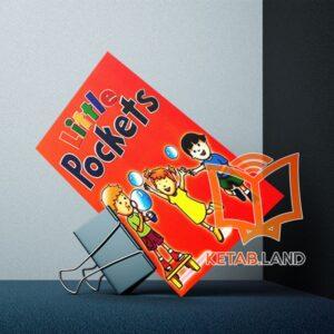 (Little Pockets (Flash Card