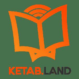 KETABLAND LOGO 500 300x300 - Brands -  -Brands - کتاب لند