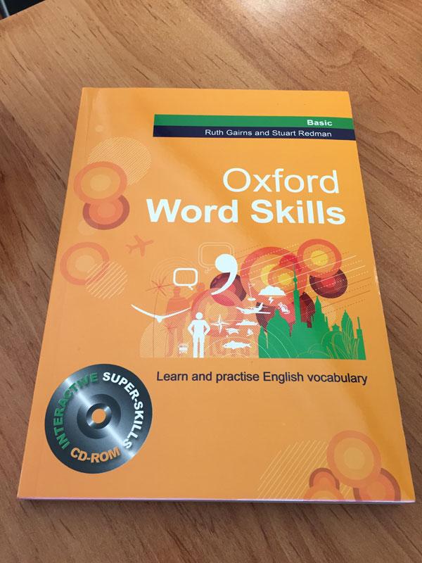 basic word skill 001 - کتاب Basic Oxford Word Skills - oxford-word-skills, %d8%b2%d8%a8%d8%a7%d9%86-%d8%a7%d9%86%da%af%d9%84%db%8c%d8%b3%db%8c-english-language, %d8%aa%d9%85%d8%a7%d9%85-%d9%85%d8%ad%d8%b5%d9%88%d9%84%d8%a7%d8%aa-all-products - - کتاب لند