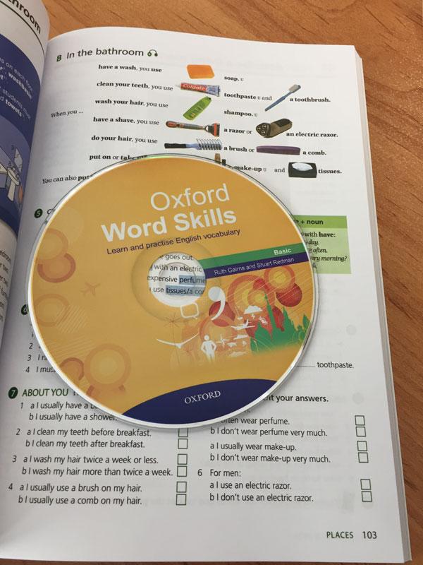 basic word skill 008 - کتاب Basic Oxford Word Skills - oxford-word-skills, %d8%b2%d8%a8%d8%a7%d9%86-%d8%a7%d9%86%da%af%d9%84%db%8c%d8%b3%db%8c-english-language, %d8%aa%d9%85%d8%a7%d9%85-%d9%85%d8%ad%d8%b5%d9%88%d9%84%d8%a7%d8%aa-all-products - - کتاب لند