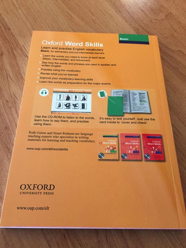 basic word skill 009 - کتاب Basic Oxford Word Skills - oxford-word-skills, %d8%b2%d8%a8%d8%a7%d9%86-%d8%a7%d9%86%da%af%d9%84%db%8c%d8%b3%db%8c-english-language, %d8%aa%d9%85%d8%a7%d9%85-%d9%85%d8%ad%d8%b5%d9%88%d9%84%d8%a7%d8%aa-all-products - - کتاب لند