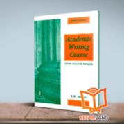 Academic Writing Course 3rd تحریر رحلی