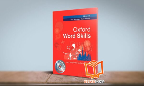 Oxford Word Skills Digest Size Collection