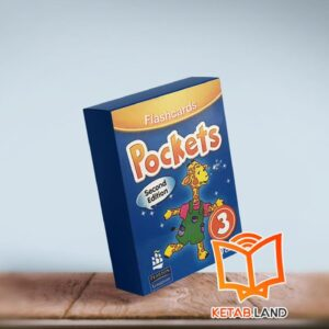 Flash-Cards-Pockets-2nd-3