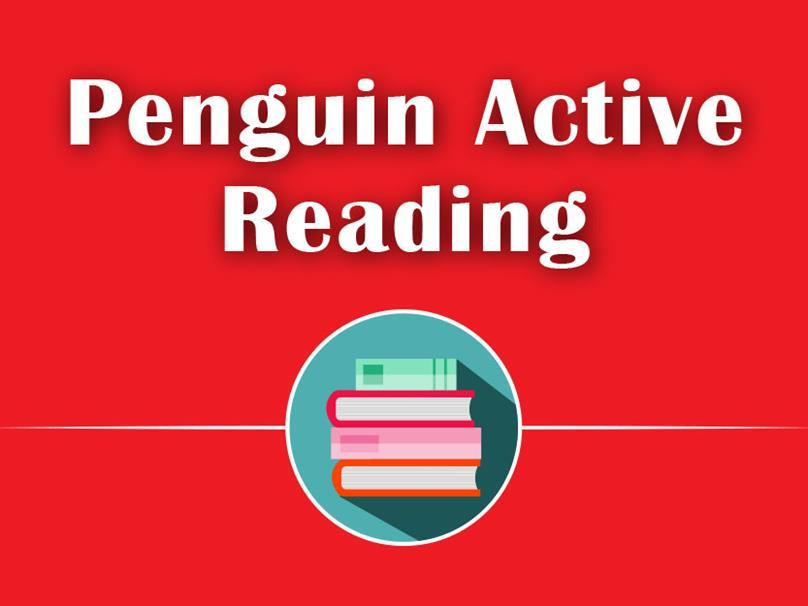 Penguin Active Reading - خرید کتاب داستان انگلیسی -  -مجموعه کتاب داستان Penguin Active Reading - کتاب لند
