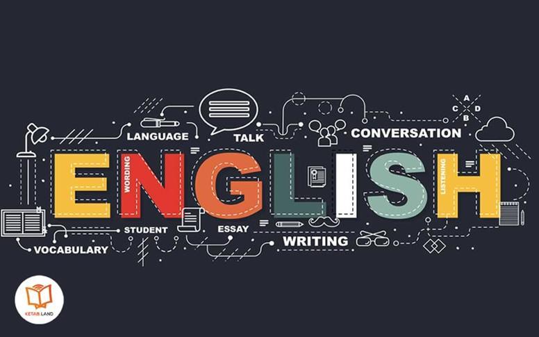 روش یادگیری زبان انگلیسی در خانه
