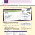 تقویت مهارت خواندن با کتاب topnotch-3A-3nd
