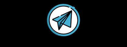 telegram - کتاب لند -  -تلگرام کتاب لند - کتاب لند