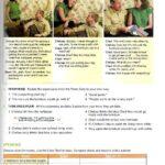 دانلود بخش های مهم کتاب تاپ ناچ B2 ویرایش سوم