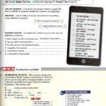 متن هایی از کتاب topnotch-2B-3nd