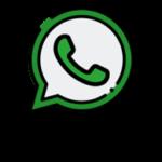 whatsapp2 150x150 - کتاب لند -  -کتاب لند - کتاب لند