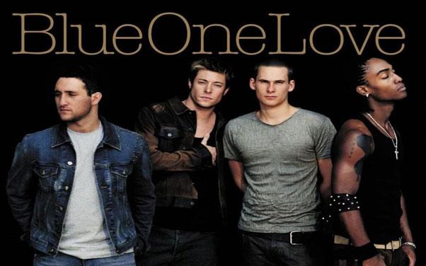 یادگیری زبان انگلیسی با استفاده از آهنگ one love
