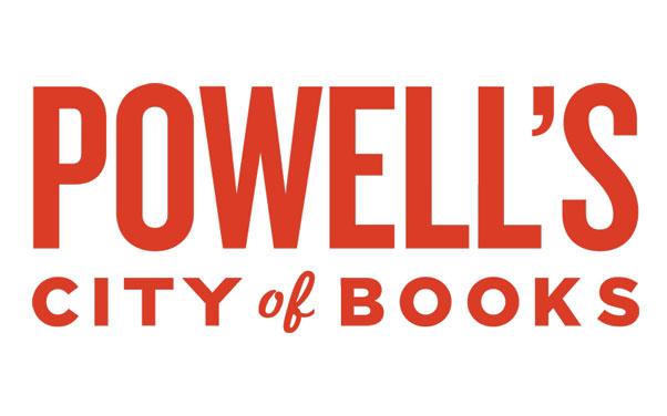 معرفی سایت Powell's-Books