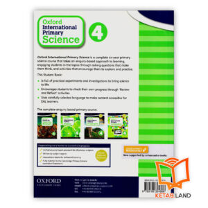 back_Oxford_International_Primary_Science_4