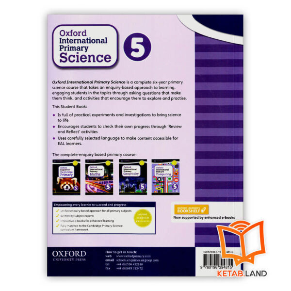 back_Oxford_International_Primary_Science_5