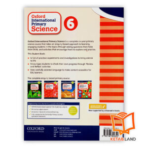back_Oxford_International_Primary_Science_6