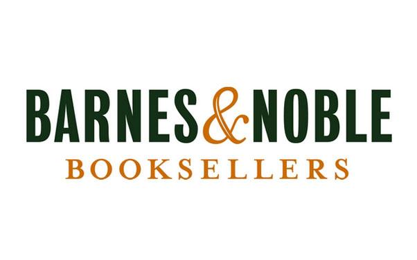 معرفی سایت barnes and noble