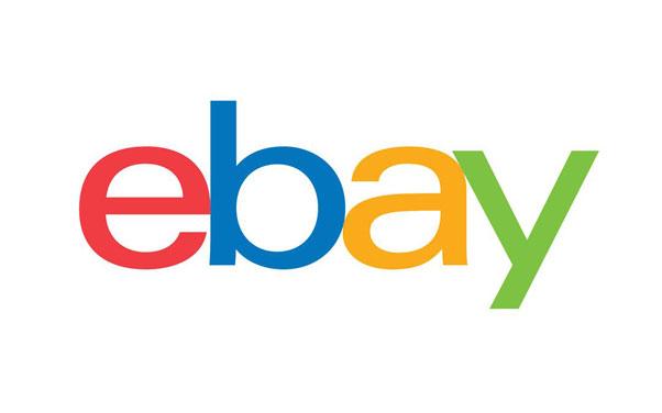 معرفی سایت ebay